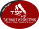The Sweet Perspectives - ItchyFingers Fictional Stories